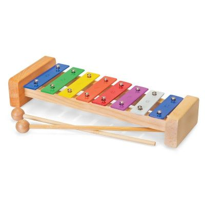 8 Note Xylophone,xylophone toy,xylophone special needs,xylophone sensorytoywarehouse.co.uk price comparision